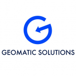 Geomatic Solutions logo