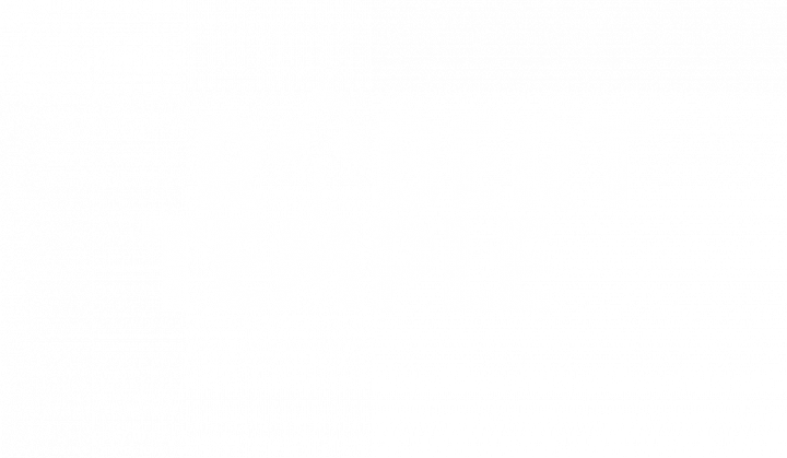 Robert Temple logo